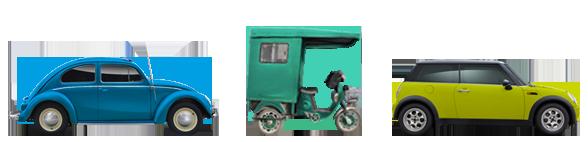 EiF_Cars